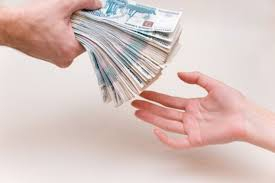 IКому банки выдают кредиты