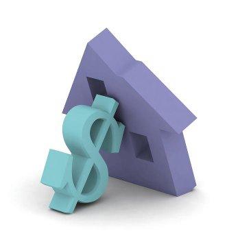 IЛидеры рынка ипотечного кредитования