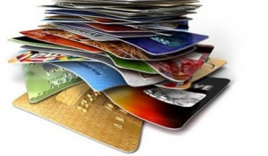 IРейтинг стандартных кредитных карт банков Москвы с минимальными ставками
