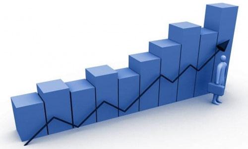 IЦентр повышения квалификации – Ваше профессиональное развитие