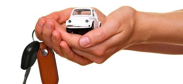 IПреимущества и недостатки автокредита