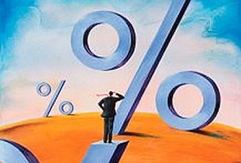 IКак иностранцу взять кредит с низкой процентной ставкой