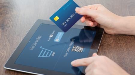 IКак вернуть купленный в кредит ноутбук