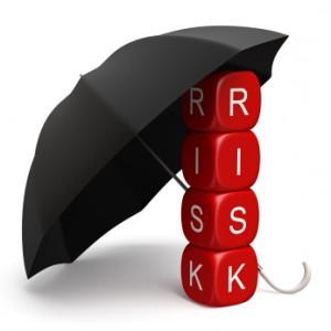 IХеджирование как инструмент оптимизации рисков ведения бизнеса