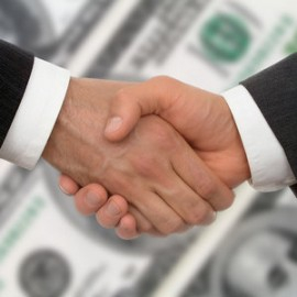 IПреимущества постоянного клиента банка при оформлении кредита