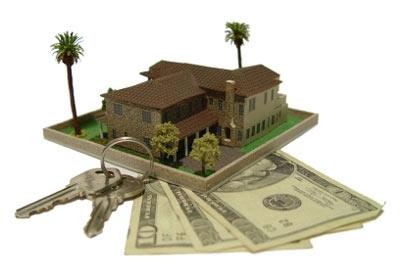 IКредиты бизнесу под залог недвижимости