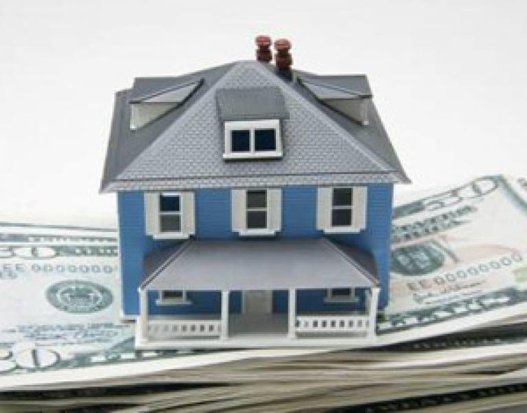 IИпотека или кредит на недвижимость