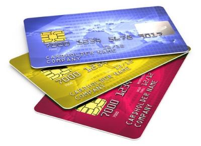 IБезлимитное кредитование — может кому пригодится карта с овердрафтом