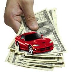 IЧто лучше: потребительский кредит или автокредит?