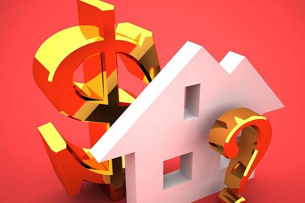 IКак получить ипотеку с плохой кредитной историей