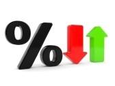 IСхемы начисления банковских процентов за кредиты в Сбербанке