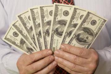 IГде получить кредиты для бизнеса