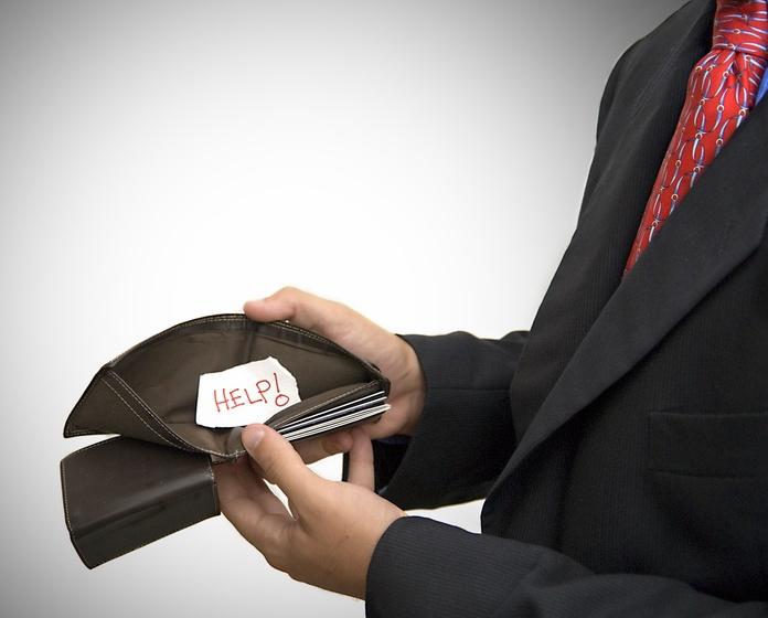 IКак взять кредит на открытие бизнеса
