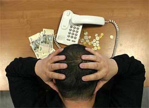 IПомощь ипотечным должникам