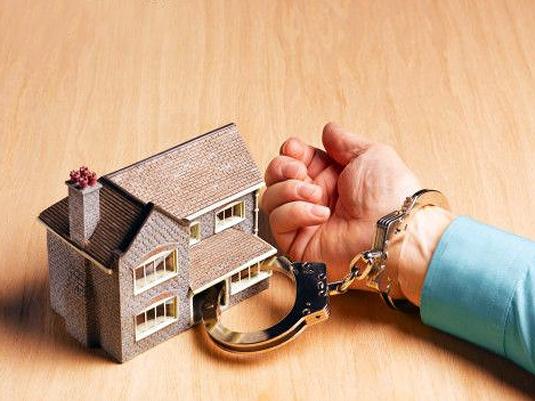IПродавать ли квартиру ипотечному заемщику