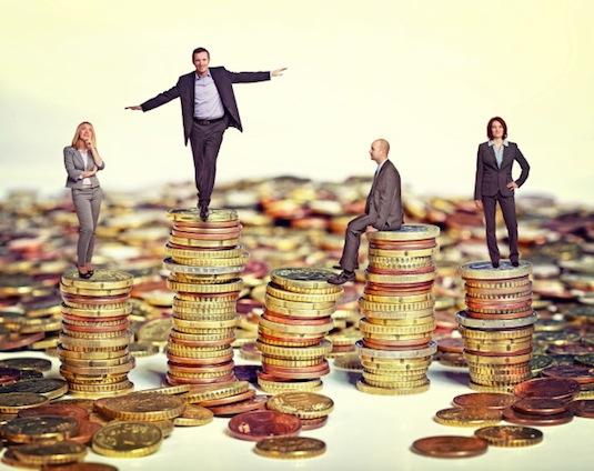 IТребования при получении бизнес-кредита