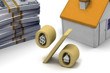 IМожно ли взять ипотеку без справки о доходах