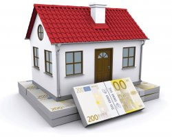 IУсловия льготного ипотечного кредита