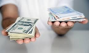 IГде взять деньги в долг
