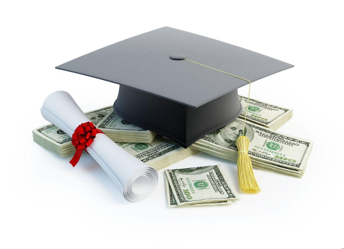IМожно ли взять образовательный кредит без поручителей