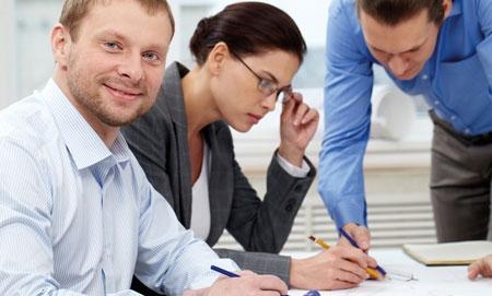 IКак оформить ипотечный кредит