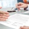 Что нужно для получения кредита? Какие потребуются документы?