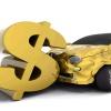 Отказ в получении автокредита