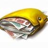Депозит или быстрый кредит - что лучше?