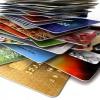 Банковские карты и преимущества их применения