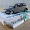 Могут ли супруги взять второй автокредит