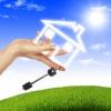 Варианты покупки квартиры в ипотеку