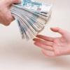 Кому банки выдают кредиты