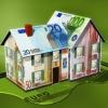 Особенности коммерческой ипотеки