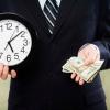 Кредиты для фрилансеров - проблема