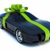 Кредит на машину без поручителей