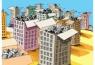 Ипотека и кризис