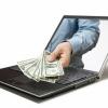 Будущее электронных денег в Украине