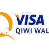 Visa QIWI Wallet: удобство проведения денежных операций