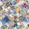 Как вложить деньги в МФО под депозит?