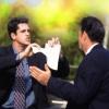 Изменение условий по выплате кредита
