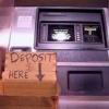 Деньги на депозите: как сделать вклад