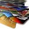 Рейтинг стандартных кредитных карт банков Москвы с минимальными ставками