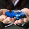 Прежде чем страховать автокредит