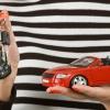 Автокредит на подержанную машину без залога