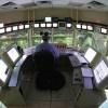 Декомпозиция АСУ при технологическом процессе