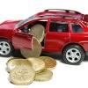 Взять кредит у частного лица под залог авто