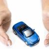 Страхование при автокредитовании