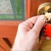 Как взять ипотечный кредит на комнату