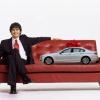 Условия кредитования при покупке подержанного авто