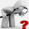 Как проверяют благонадежность заемщика